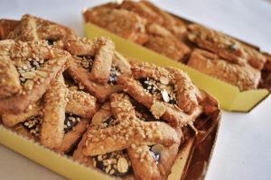 biscotti-cereali-grande-distribuzione