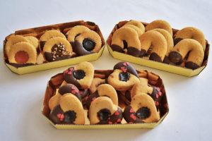 biscotti-cioccolato-confezione-grande-distribuzione