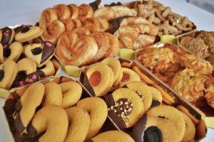 biscotti-confezione-grande-distribuzione