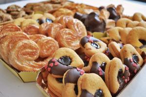 biscotti-confezioni-grande-distribuzione