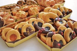 biscotti-confezioni-varie-grande-distribuzione