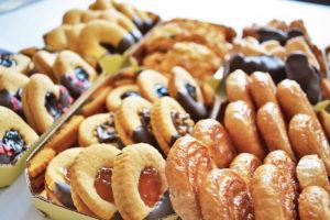 biscotti-grande-distribuzione