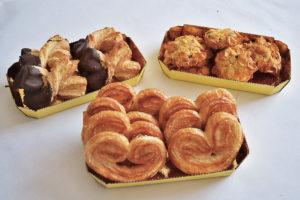 biscotti-sfoglie-e-cornflakes-varie-confezioni-grande-distribuzione