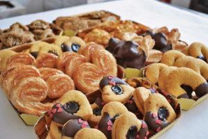 biscotti-vari-grande-distribuzione